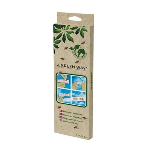 Fluefanger-til-vinduet-GrønPlanet