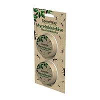 Myrelokkedåse-GrønPlanet