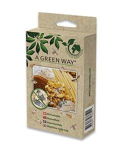 Melmølfælde-GrønPlanet