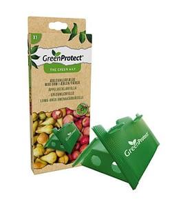 æbleviklerfælde fra Green Protect