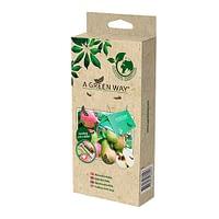 Æbleviklerfælde-GrønPlanet